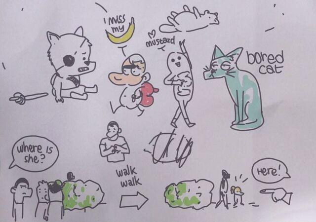 File:Kate's Drawings.jpg