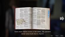 Note2-kateroom-bibleone