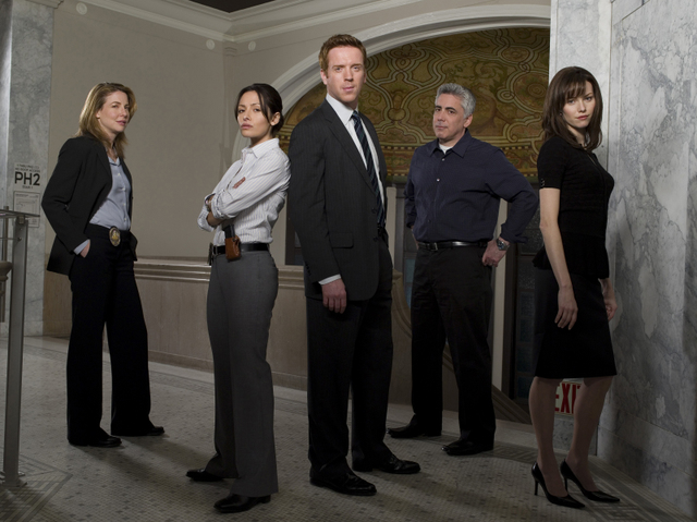 File:Life Season 1 Cast.JPG