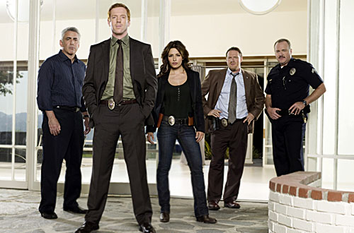 File:Life Season 2 Cast.JPG