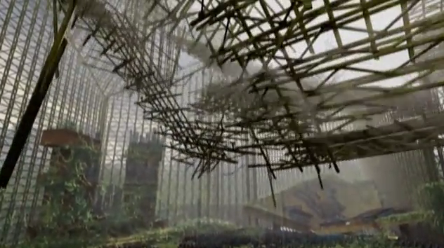 File:CrystalCathedralcollapse.png