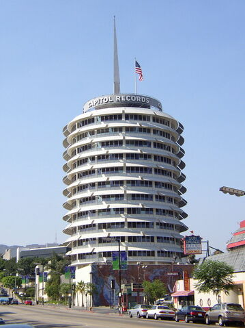 File:Capitol Records Building.jpg