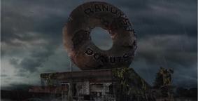 Randy'sDonuts