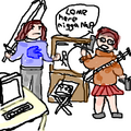 Thumbnail for version as of 02:43, December 18, 2012
