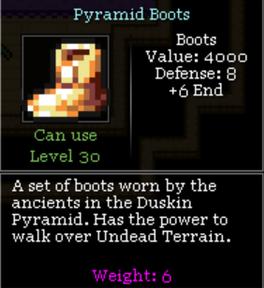 File:Pyramid boots.png