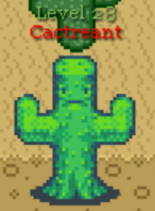 File:Cactreant28.png