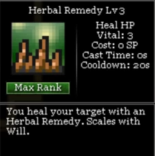 File:Herbal Remedy.png