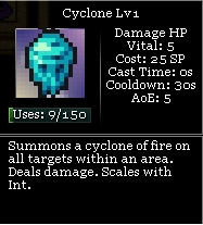 File:Cyclone-0.png