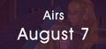 Thumbnail for version as of 08:47, July 4, 2013