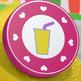 Lemonadory-logo