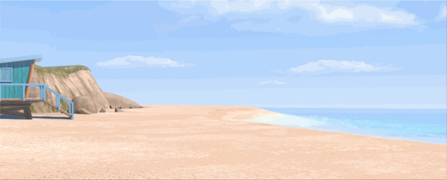 File:Location-beach.png