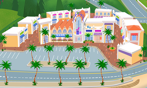File:MapMall.png