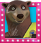 File:AvatarThumbBear.png