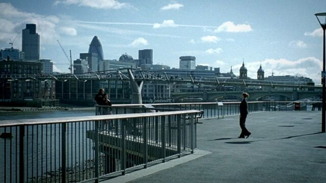 File:London 2008v2.jpg