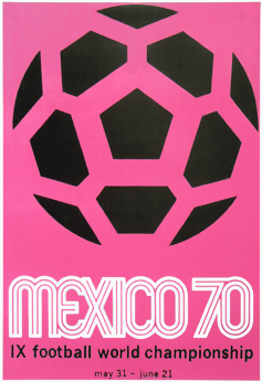 File:World Cup Mexico 1970.jpg