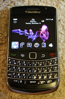 File:Blackberry.jpg