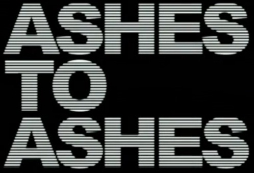 File:Ashes to ashes logo 2010.jpg