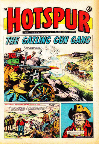 File:The Hotspur August 1st 1970.jpg