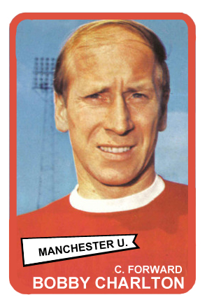 File:Bobby Charlton recreation.jpg