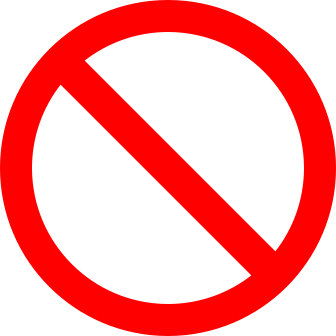 File:336px-No sign svg.png