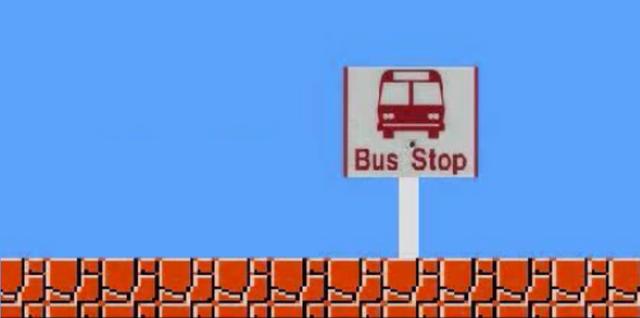 File:Bus Stop.png
