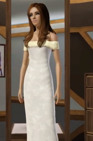 File:PenelopeWeddingDress.png