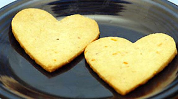 File:Heartcookies glutenfree.jpg
