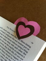 Heartmark