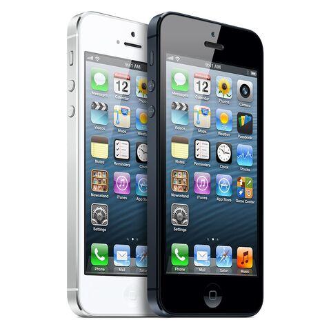 File:Iphone 5.jpeg