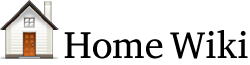 File:Home Wiki Wordmark.png
