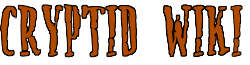 File:Cryptid Wiki Wordmark.png