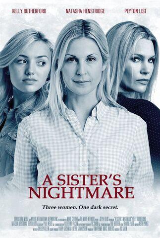 File:A Sister's Nightmare.jpg