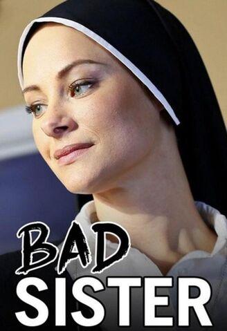 File:Bad sister.jpg