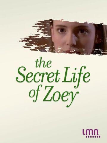 File:The Secret Life of Zoey.jpg