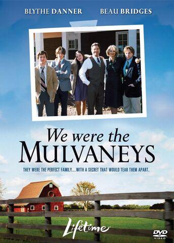 File:We were the mulvaneys.jpg