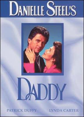 File:Danielle Steel's Daddy.jpg