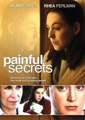 File:Painful Secrets .jpg