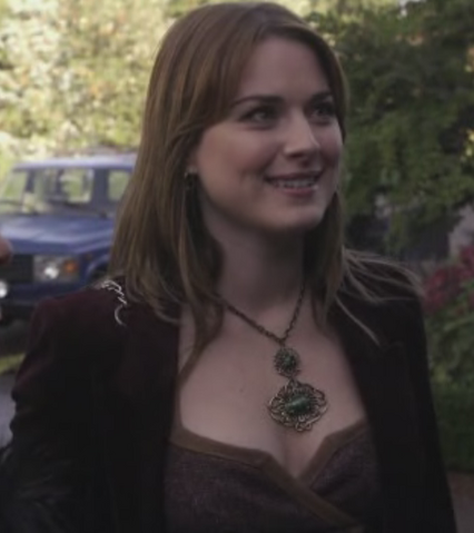 File:Abby Cassidy.png