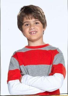 Spencer1