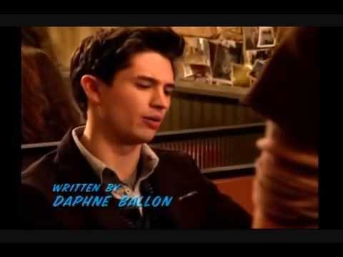 File:Life With Derek S04E05.jpg