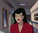 Lois Lane (Lordes da Justiça)