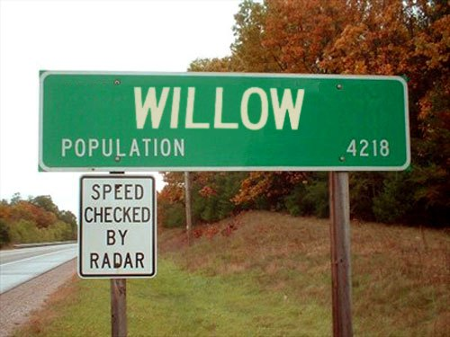File:Welcometowillow.jpg
