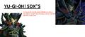 Thumbnail for version as of 05:05, September 23, 2014
