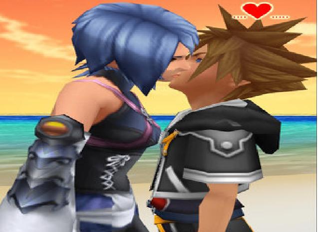 File:Aqua and sora kissing.png