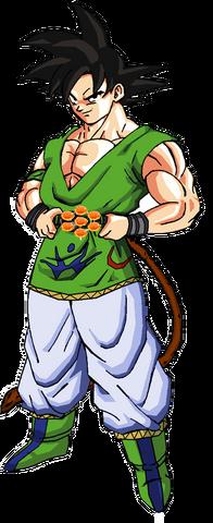 File:Goku son.png