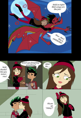 File:Part 7 by donotmesswithme-d4m7scw.jpg