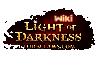 Light of Darkness 3claw Wikia