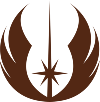 Jedi02