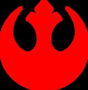 Rebel01