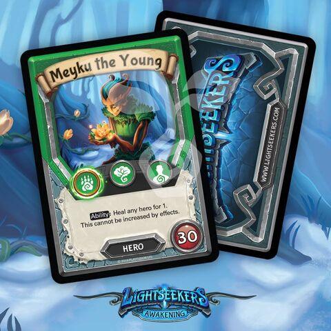 File:Meyku the Young TC image - watermarked.jpg